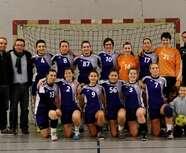 Coupe de France régionale